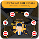 How to Get Call details of Any network Number APK