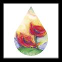 Aromapflege icon