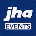 Jack Henry & Associates Events icon