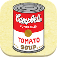 Stack soup cans! apk