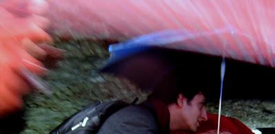 Ombrello magico di roberta_i54