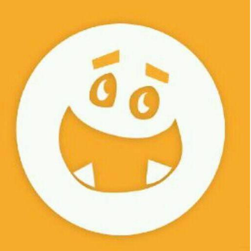 Nyantai 漫畫 App LOGO-APP開箱王