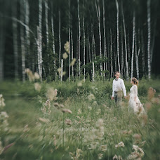 Свадебный фотограф Оксана Первомай (Pervomay). Фотография от 10.12.2017