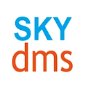 SKYDMS icon