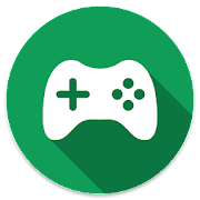 Game Booster \u26a1Play Games Faster & Smoother free