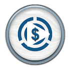 Watch n Earn : Make Money Fast icon