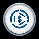 Watch n Earn : Make Money Fast (app)