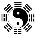 I Ching icon
