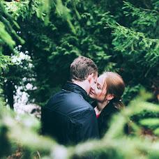 Wedding photographer Arina Sotnikova (id181278408). Photo of 23.03.2017