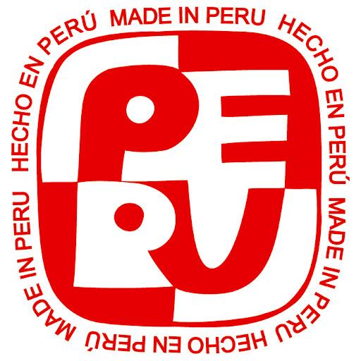 peruanas hot hecho