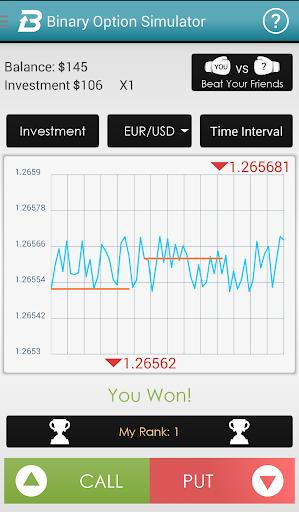 options trading simulator free bot bitcoin trading