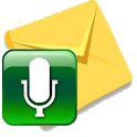 Voice Chat for Car Free icon