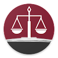 AdvogMais g.. file APK for Gaming PC/PS3/PS4 Smart TV