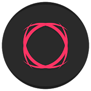 Ozee CM13 / 12.1 Theme