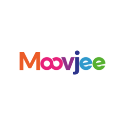 logo-moovjee