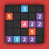 Okay: Number puzzle