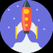 Spaceship R 1.0