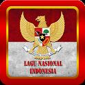 Lagu Nasional Indonesia MP3 icon