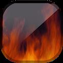 Hellfire Live Wallpaper icon