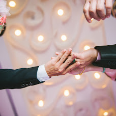 Wedding photographer Taotzu Chang (taotzuchang). Photo of 15.07.2017