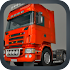 Truck Simulator Grand Scania