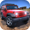 com.sir.racing.ultimateoffroadsimulator