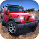 Ultimate Offroad Simulator APK