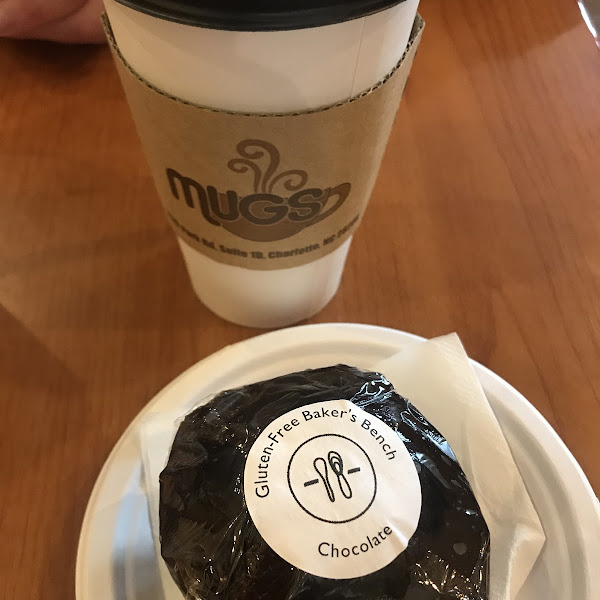 Photo from Mugs