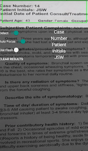 Quick Medical Diagnosis & Treatment App Download For Android and iPhone 8