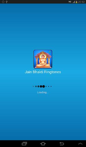 玩免費音樂APP|下載Jain Bhakti Ringtones 2015 app不用錢|硬是要APP