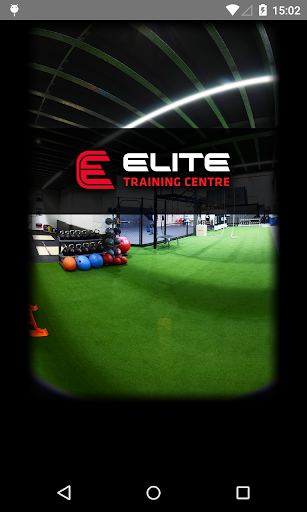 Elite Training Center Geelong