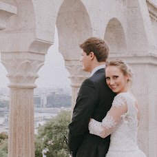 Wedding photographer Mariya Simchera (marichkaS). Photo of 15.10.2018