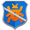 Antivirus Security APK
