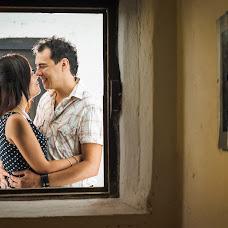 Wedding photographer Sofia Cabrera (sofiacabrera). Photo of 25.09.2015