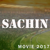 Movie Video For Sachin