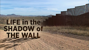 Life in the Shadow of the Wall thumbnail