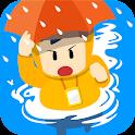 사이파 홍수 파이터 icon