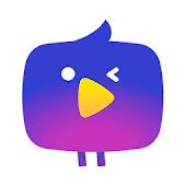 Nimo TV – Live Game Streaming APK download