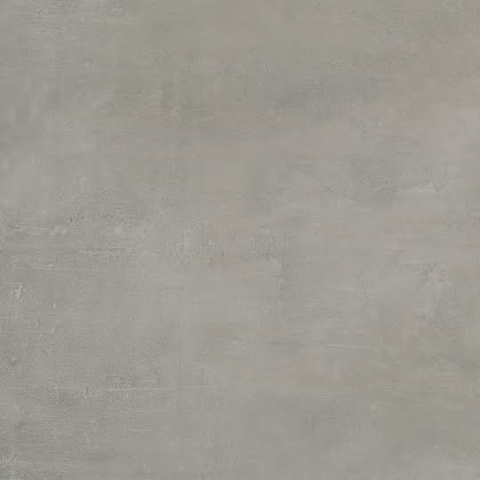 Uteklinker Square Grey 60x60
