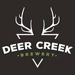 Deer Creek Whitefly IPA