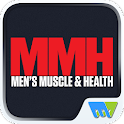 Men's Muscle & Health icon