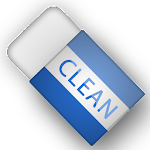 Powerful Memory Cleaner Icon