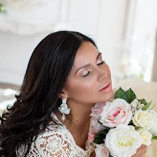 Wedding photographer Yana Semenova (Jany). Photo of 05.06.2016