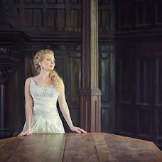 Wedding photographer Roman Kislov (RomanKis). Photo of 13.05.2014