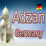 Adzan Germany