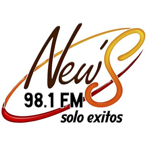 NewS 98.1 FM