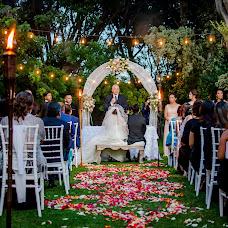 Fotógrafo de bodas Fermín Macs (ferminmacs). Foto del 30.08.2017