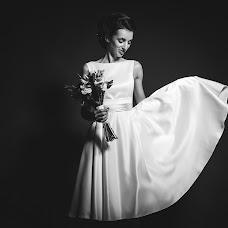 Wedding photographer Andrey Klochkov (KlochkovZoo). Photo of 22.11.2015