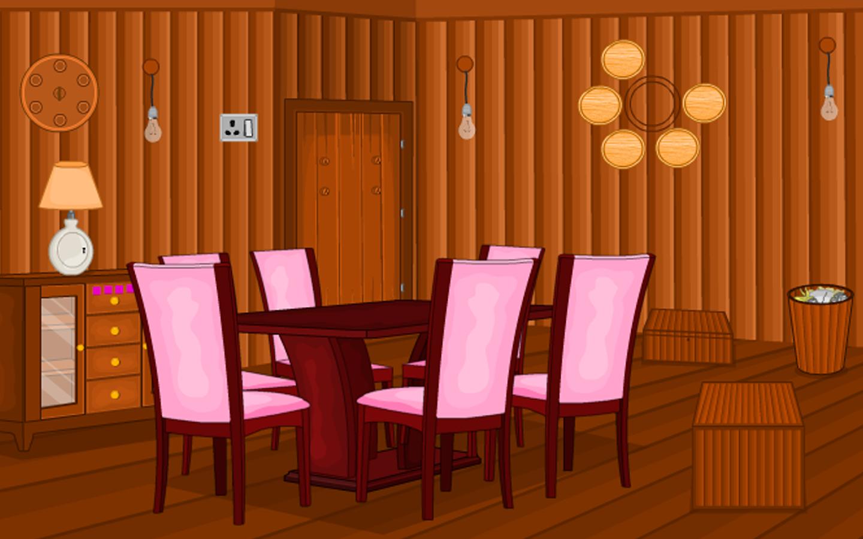 Escape Game Wooden Dining Room Aplicaciones Android en  : 2LrEJFpUSB7OdOhds7JkVRiw8cL7sR M0z Lh4almOg4XsG bheE1BJ79MK0NmNpJQh900 from play.google.com size 1440 x 900 png 454kB