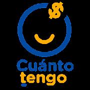 App ¿Cuánto Tengo? Córdoba Ciudad APK for Windows Phone